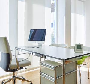 allgemeine medizin indesign ag praxisplaner praxisbauer. Black Bedroom Furniture Sets. Home Design Ideas
